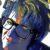 Profile picture of Babushka Blue