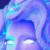 Profile picture of majorlemon.lili