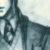 Profile picture of Shii