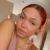 Profile picture of breezy22